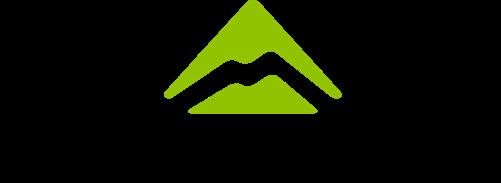 Logo Merida Bikes