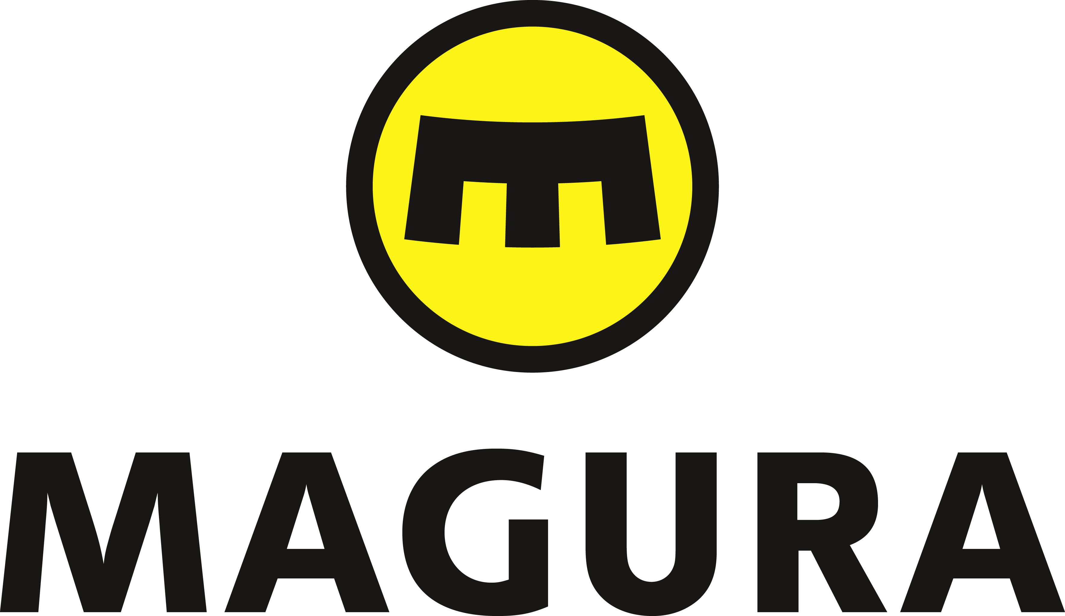 Logo 09 02 09