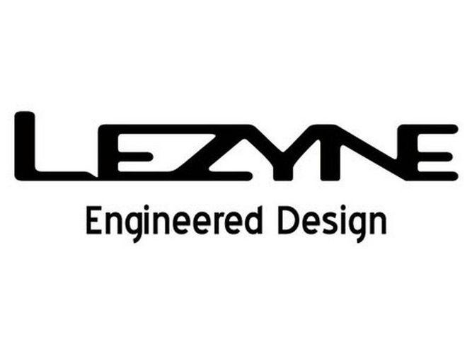 Thumb Lezyne Logo Ed Black R01 2 1 800×600
